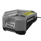 Быстрое зарядное устройство RYOBI BCL3650F